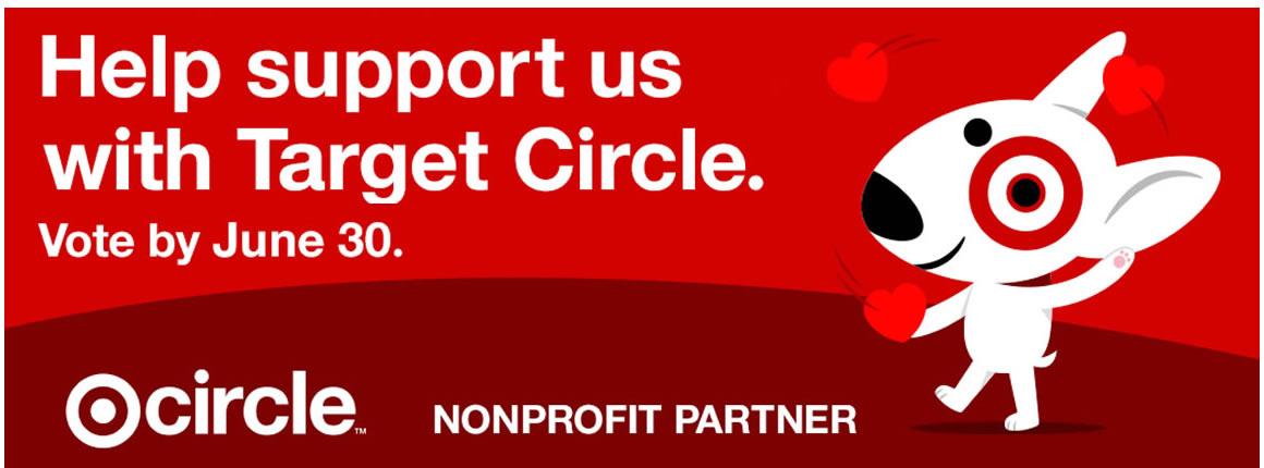 Target Circle
